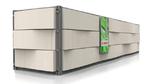 Bosch und EnBW entwickeln Regelleistungsspeicher