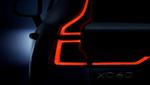 Volvo XC60 macht die Straßen sicherer