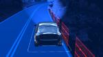 Run-off-Road-Sicherheitssystem
