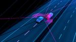 Blind-Spot-Informations-System