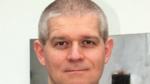 Neuer Chief Technology Officer