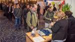 Großes Interesse am dritten Automotive Ethernet Congress 2017.