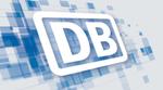 DB bringt digitale Produkte und ihre Macher auf die CeBIT