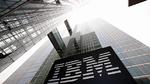 IBM kooperiert mit Industrie