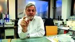 »Schluckbare Elektronik wird breite Realität sein«