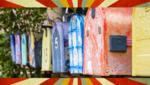 Im Kommen – der »elektronische« Briefkasten