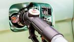 250 Millionen Euro für Wasserstoff und Brennstoffzelle