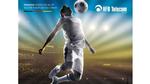 HFO Telecom lädt zum DFB-Pokalfinale nach Berlin