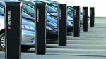Softwarelösung für Elektromobilitäts-Ladeinfrastruktur