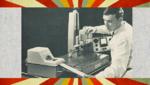 Oberflächenfeinheit – elektronisch gemessen