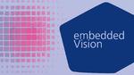 Podiumsdiskussion: Nächster großer Trend Embedded Vision?