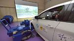 Renault und Partner Heudiasyc eröffnen Forschungszentrum