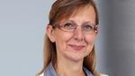 Daniela Kluge von Gulp