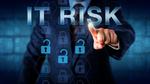 Netzwerkschutz für die Industrie 4.0 im Fokus