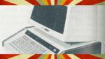 »Persönlicher Computer« mit Komfort