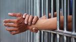 Achtung bei Strafanzeigen gegen Arbeitnehmer
