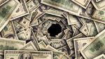 Schlechtes Datenmanagement kommt Unternehmen teuer zu stehen
