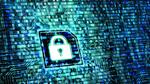 2018: Das Jahr, in dem das IoT sicher wird?