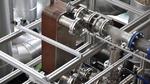 Energie-Effizienzberatung rund um Maschinen und Anlagen