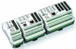 Controllino – Arduino im industriellen Einsatz