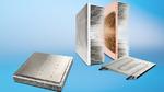 Hochleistungskühlkörper für unterschiedliche Anwendungen