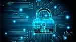 Security Forum für FPGA-Entwickler