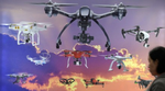 Unmanned Systems & Solutions