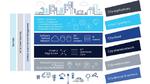 Neue Lösungsplattform für Smart Cities