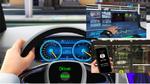 i.MX8X für Safety-Anwendungen