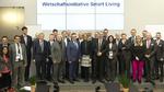 Initiative Smart Living gegründet