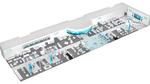 Die Neuheiten von Siemens