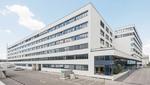 Faulhaber gründet neues Unternehmen in Österreich