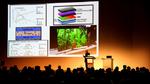 Electronic Displays Conference - die Keynotes