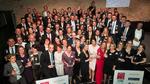 Infineon und Sick sind Deutschlands beste Arbeitgeber