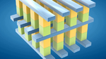 SSDs auf Basis von 3D-XPoint-Speichern