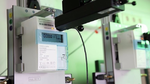 Intelligente Messsysteme werden interoperabel