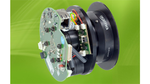 Kamera-Einbaumodul für C-Bogen-Röntgengeräte