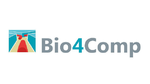 Das EU-Forschungsprojekt Bio4Comp hat zum Ziel, einen Bio-Computer zu entwickeln, der zwei Hauptprobleme der  Supercomputer von heute überwinden soll: weniger Strom und Energie zu verbrauchen.
