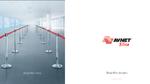 Gewinner der Kategorie »bester Slogan«: Avnet Silica