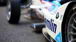 Werkseinstieg in die Formel E ab Saison 5