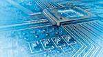 Matlab-Prototypen für FPGA-Systeme