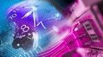 Deutsche Telekom tritt Industrial Internet Consortium bei