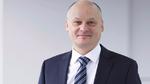 First Sensor knackt die 150-Millionen-Euro-Marke