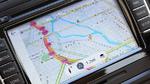 Toolkit für Integration ortsbezogener Funktionen in Apps