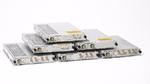 Hochempfindliche Module für Sampling-Oszilloskop