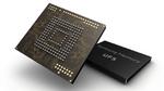 Flash-Speicher-ICs nach UFS-Standard