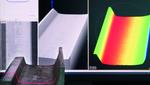 Kooperation in der 3D-Bildverarbeitung
