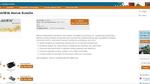 LabVIEW Home Bundle für Maker und Technik-Profis