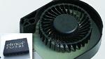 State Machine Controller zur Ansteuerung von BLDC-Motoren