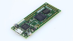 Maker-Board mit FPGA